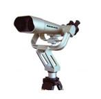 SDx80 - Saxon Binoculars