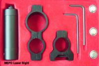 Saxon Binoculars