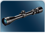 telescopes and binoculars - riflescopes