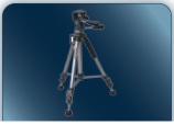 telescopes and binoculars - tripods