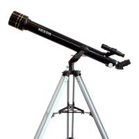 607 AZ2 Refractor Telescope