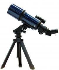 7035 TP Refractor Telescope