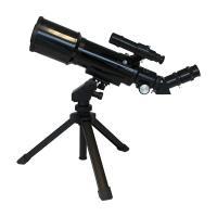 704 TP Refractor Telescope