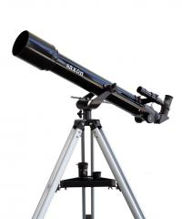 707 AZ2 Refractor Telescope