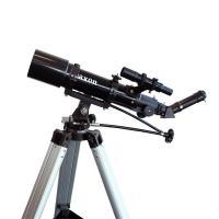 705 AZ3 Refractor Telescope