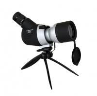 15-45x52A Spotting Scope