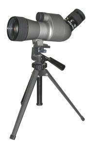 SED65B ED Spotting Scopes