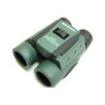 8x25 MWP Water & Fog Proof Compact Binoculars