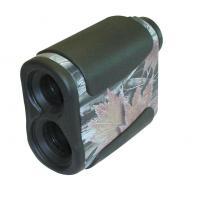 LR1 Laser Range Finder