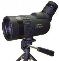 9-27x50 Compact Zoom Spotting