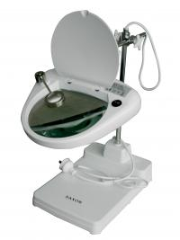 8063BEC Magnifier Lamp