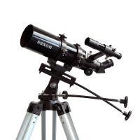 804 AZ3 Refractor Telescope