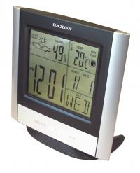 8708B Weather Station