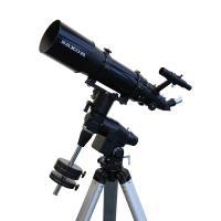 1206 EQ5 Refractor Telescope