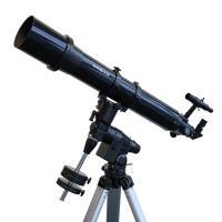 1201 EQ5 Refractor Telescope