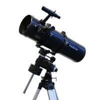 15075EQ3 Reflector Telescope