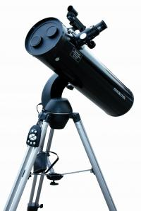 13065 AT REFLECTING TELESCOPE with AUTO TRACKING