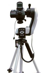 70DC AT DIGITAL CAMERA SCOPE with AUTO TRACKING