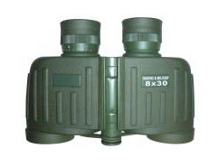 8x30 YDWP Military & Water Proof Binoculars