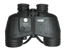 M750 C Military & Floating Binoculars