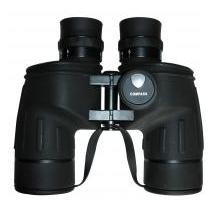 M751 C Military & Floating Binoculars