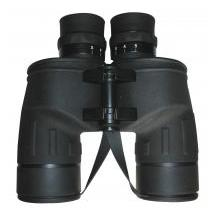 M751 Military & Floating Binoculars