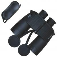 M751 P Military & Floating Binoculars