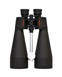 20x80 Water Proof & Floating Binoculars
