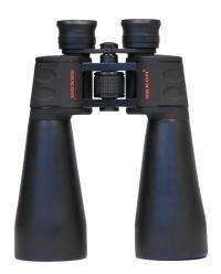 L15x70 Binoculars