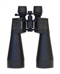 12-36x70 Binoculars