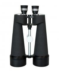 25x100 MW Binoculars