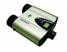 8x22 DB Digital Camera Binoculars