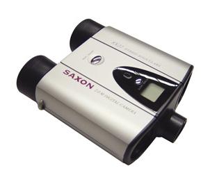 8x22 DB200 Digital Camera Binoculars