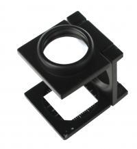 DWD60218470 Linen Tester