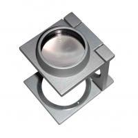 DWD502B30850 Linen Tester