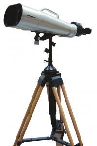 2540100 High Power Binoculars