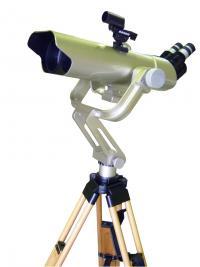 SDX100 High Power Binoculars