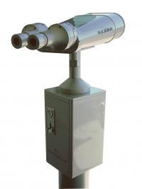 SC25100 High Power Binoculars