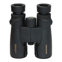 10x42 L Waterproof Binoculars