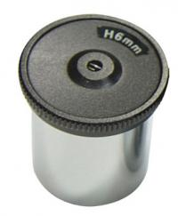 EP001B Huygens 6mm Eyepieces