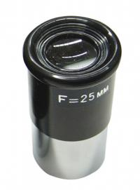 EP001E Huygens 25mm Eyepieces