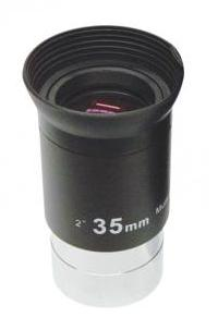EP016  Super 35mm Eyepieces