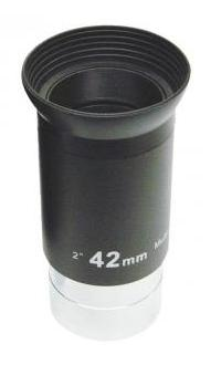EP017 Super 42mm Eyepieces