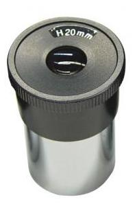 EP002B Huygens 20mm Eyepieces
