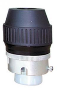 EPTU001 5MM Twist-up Super Wide Angle Eyepiece