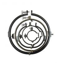 TR001 TUBE RINGS 70MM