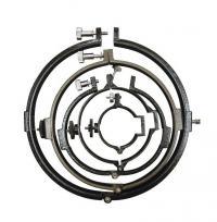 TR004 TUBE RINGS 102MM