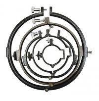 TR005 TUBE RINGS  130MM