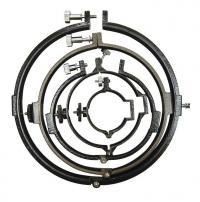 TR006 TUBE RINGS 150MM