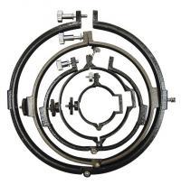 TR007 TUBE RINGS 200MM